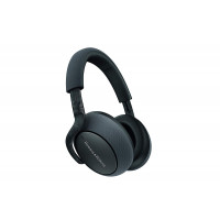 Bowers & Wilkins PX7 Noise Cancellation Bluetooth Wireless Headphone - Space Grey