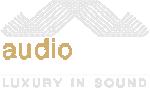 Audio Vision India